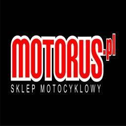 Motorus.pl logo