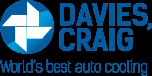 Davies Craig logo