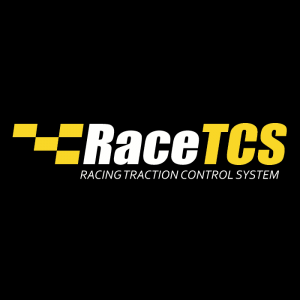 Race_TCS_logo