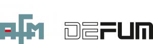 afm defum-03