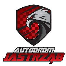 autodrom jastrząb-06
