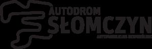 Autodrom Słomczyn-07
