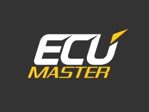 ecu master-12