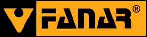 vfanar-15