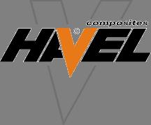 havel-17