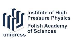 institute of hight pressure physics20