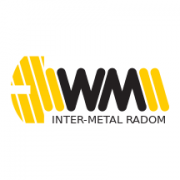 inter-metal-radom-21