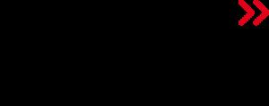 IPMA-22