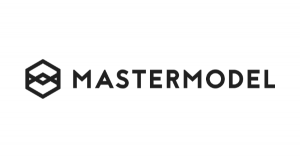 Master model-23