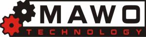 mawo-24