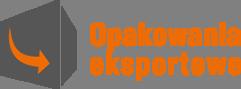 opakowania eksportowe-28