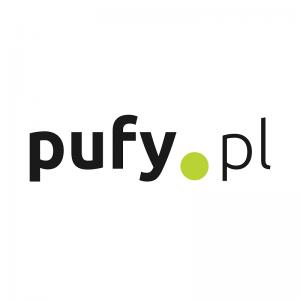 pufy.pl-34