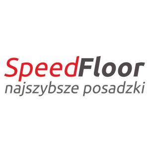 speedfloor-36