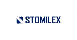 stomilex-38