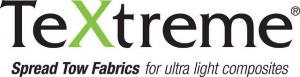 textreme-40