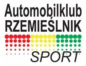Automobilklub Rzemieślnik logo