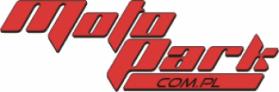 moto park logo