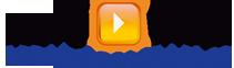 multiwizja logo