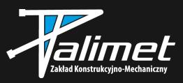 palimet_logo