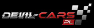 logo full kolor