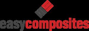 EasyComposites