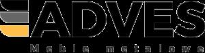adves_logo-1